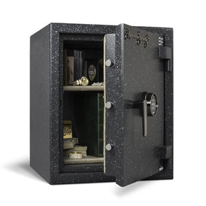 AMSEC BF2116 American Security Burglary and Fire Safe - Dean Safe