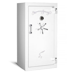 AMSEC BF6030 American Security BF Gun Safe