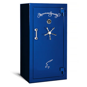 AMSEC BF6030 American Security BF Gun Safe - Dean Safe
