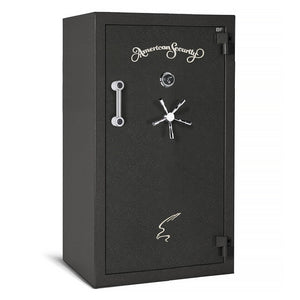 AMSEC BF6636 American Security BF Gun Safe - Dean Safe