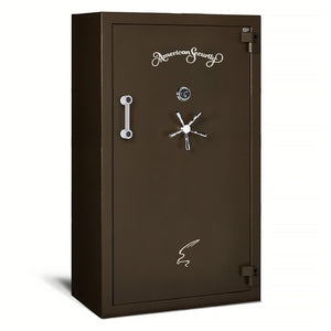 AMSEC BF7240 American Security BF Gun Safe