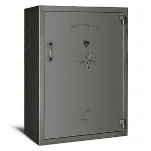 AMSEC BF7250 American Security BF Gun Safe - Dean Safe