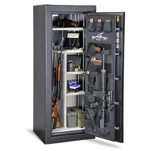 AMSEC BFII6024 American Security BFII Gun Safe