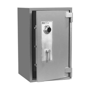 AMSEC BLB3018 American Security B-Rate Burglary Safe - Dean Safe