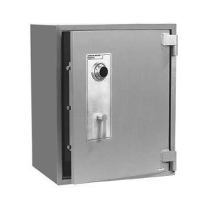 AMSEC BLC3024 American Security C-Rated Burglary Safe - Dean Safe