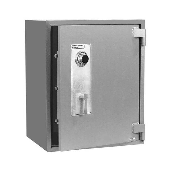 AMSEC BLC3024 American Security C-Rated Burglary Safe