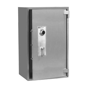 AMSEC BLC4024 American Security C-Rated Burglary Safe - Dean Safe