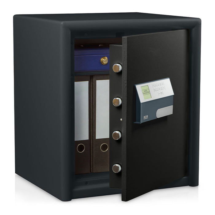 Burg Wachter CL440 Home Safe