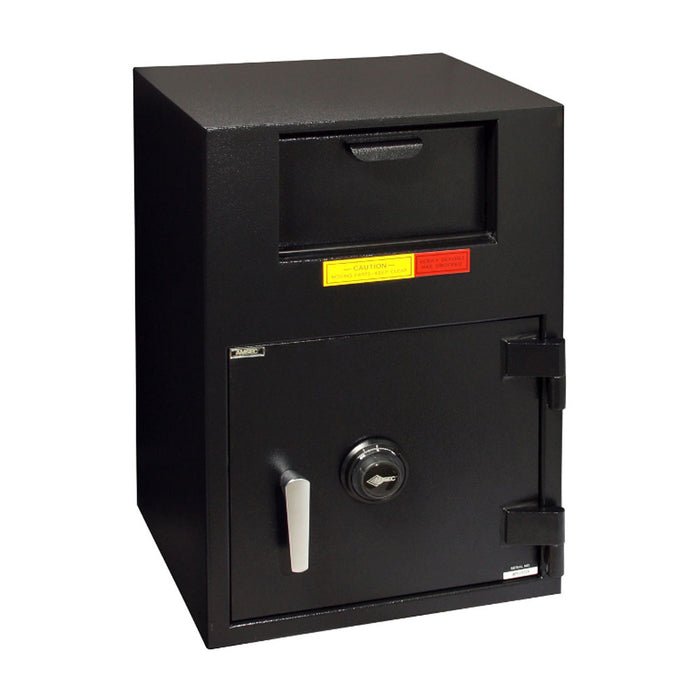 American Security Front Load Drop Safe AMSEC BWB2025FL