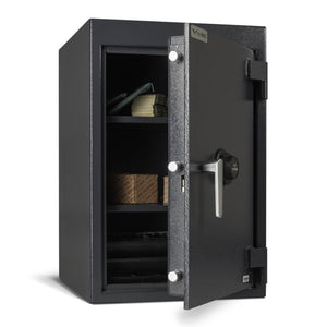 AMSEC BWB3020 American Security B-Rate Cash Safe