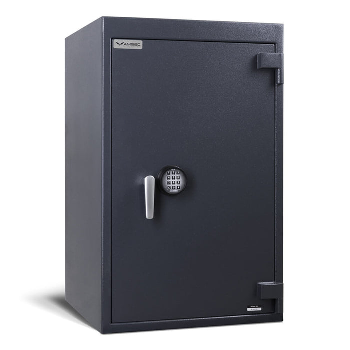 AMSEC BWB4025 American Security B-Rate Cash Safe