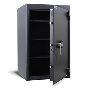 AMSEC BWB4025 American Security B-Rate Cash Safe - Dean Safe
