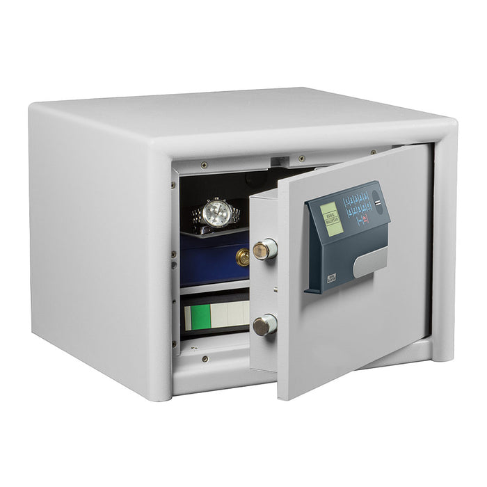 Burg Wachter DS425EFP Biometric Home Safe