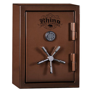 Rhino Home Safe CD3022X - Dean Safe