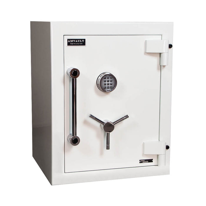 AMSEC CE2518 Amvault American Security TL-15 High Security Safe