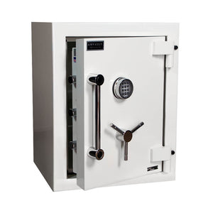 AMSEC CE2518 Amvault American Security TL-15 High Security Safe - Dean Safe