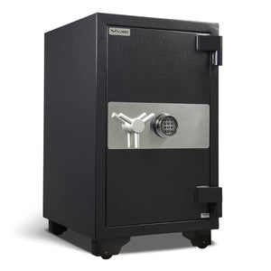 AMSEC CSC3018 American Security Composite Burglary Safe - Dean Safe