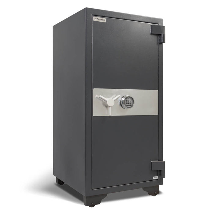 AMSEC CSC4520 American Security Composite Burglary Safe