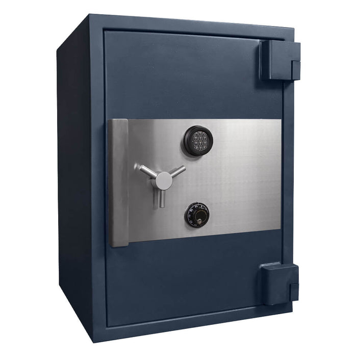 DeVault DV3928 TL30X6 High Security Safe Factory Second