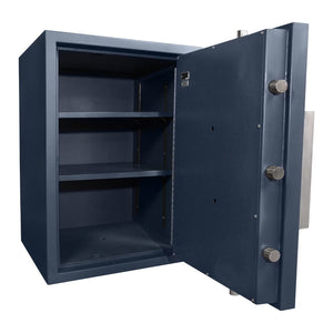 DeVault DV3928 TL30X6 High Security Safe Factory Second - Dean Safe