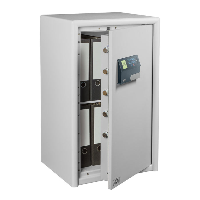 Burg Wachter DS465EFP Biometric Home Safe