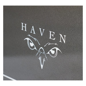 Sports Afield Haven X Gun Safe SA5930HX