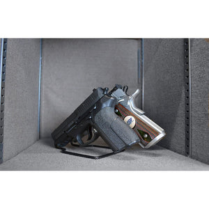 Gun Storage Solutions Duelies - Dean Safe