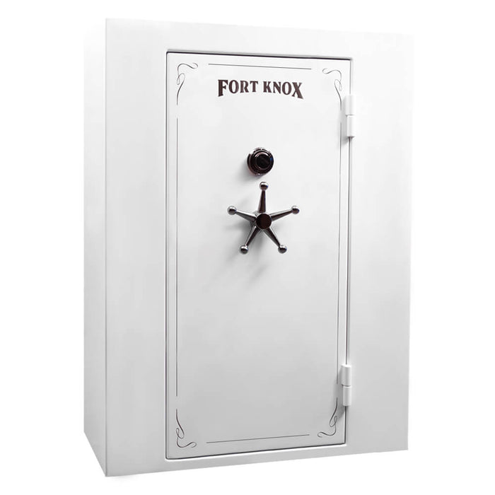 Fort Knox Executive 7251 Gun Safe