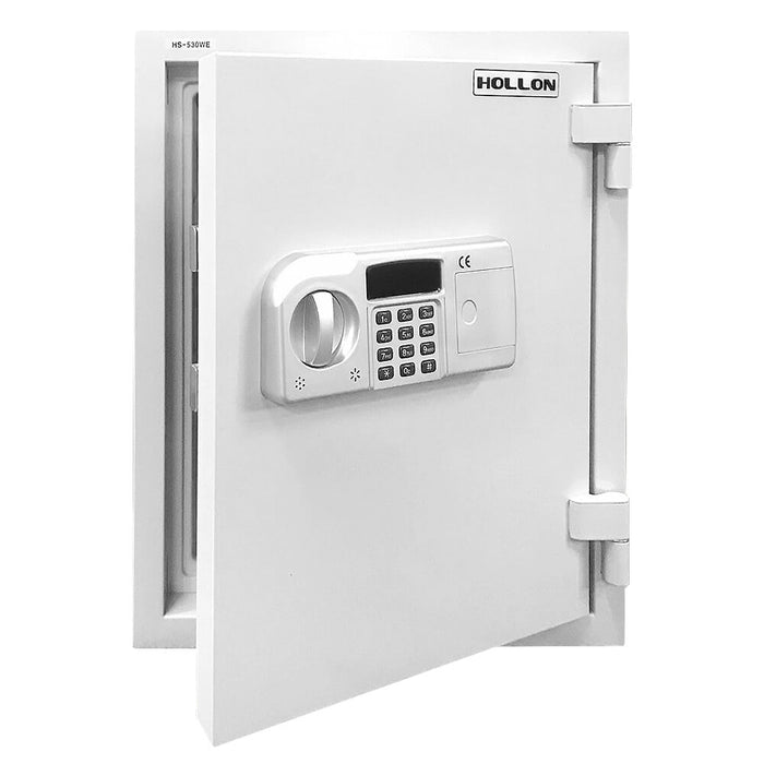 Hollon HS-530WE Home & Office Fire Safe