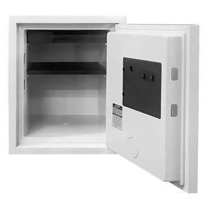 Hollon HS-530WD Home & Office Fire Safe - Dean Safe