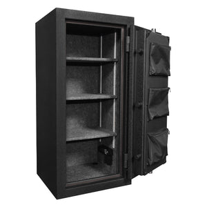 Stealth UL Home and Office Safe HS14 - Dean Safe