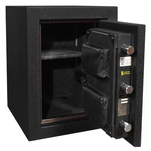 Stealth UL Home and Office Safe HS4 - Dean Safe