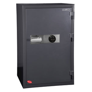 Hollon HS-1200E Home & Office Fire Safe - Dean Safe