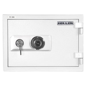 Hollon HS-360D Home & Office Fire Safe - Dean Safe