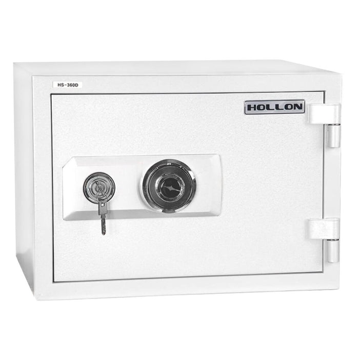 Hollon HS-360D Home & Office Fire Safe