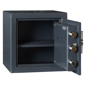 Hollon B1414E B Rated Cash Safe - Dean Safe
