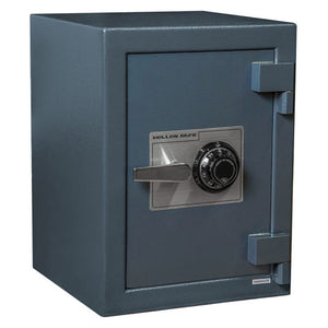 Hollon B2015C B Rated Cash Safe - Dean Safe