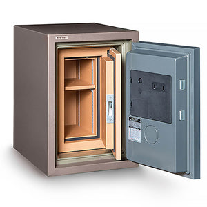 Hollon HDS-500E Data Safe - Dean Safe