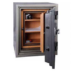 Hollon HDS-750E Data Safe - Dean Safe