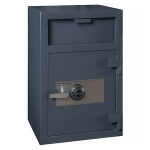 Hollon FD-3020C Drop Safe Front Loading - Dean Safe
