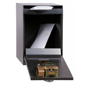 Hollon HDS-03C Drop Slot Safe - Dean Safe