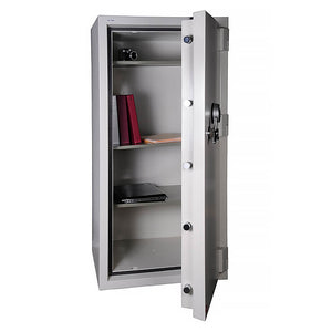 Hollon FB-1505E Fire & Burglary Safe - Dean Safe