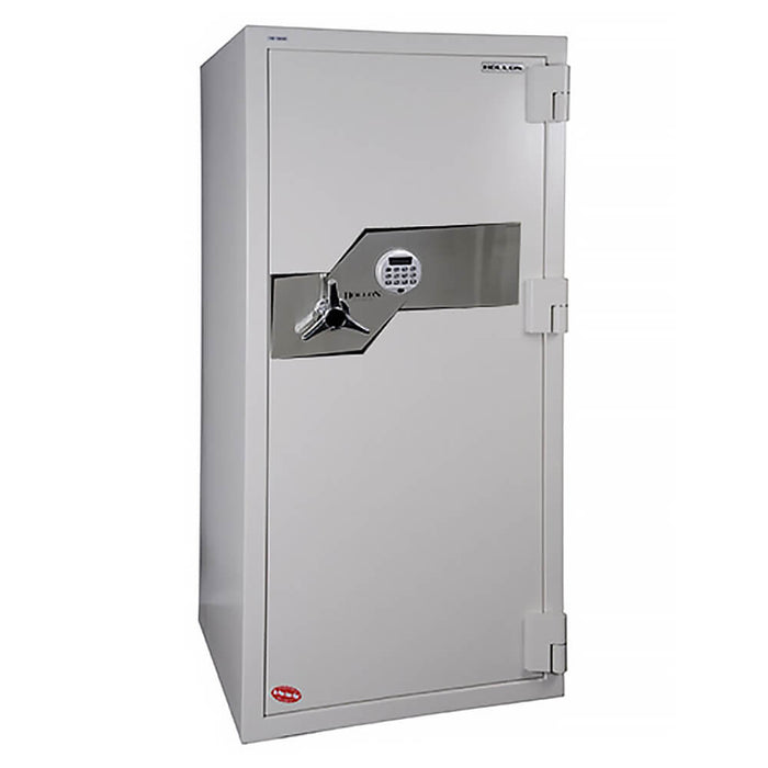 Hollon FB-1505E Fire & Burglary Safe