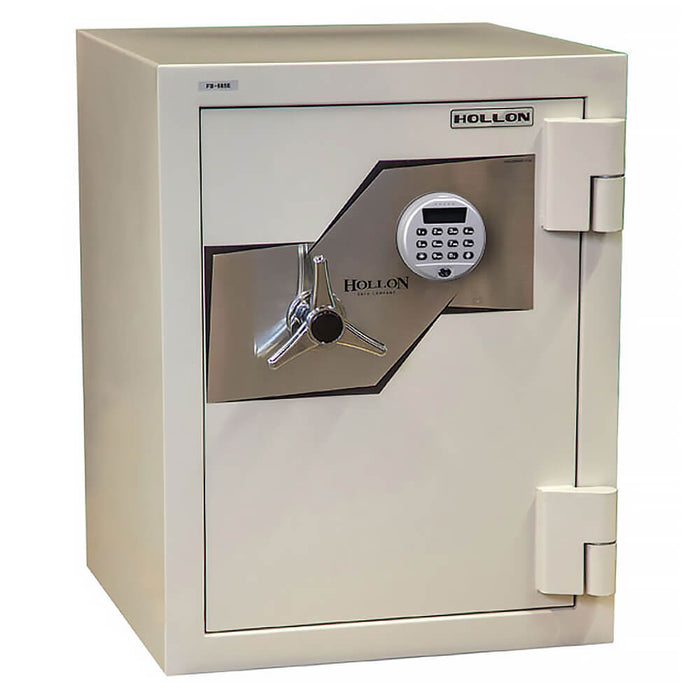 Hollon FB-685E Fire & Burglary Safe