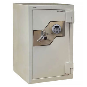 Hollon FB-845E Fire & Burglary Safe