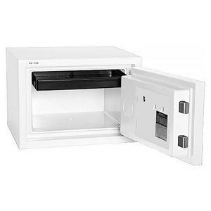 Hollon HS-310E Home & Office Fire Safe - Dean Safe