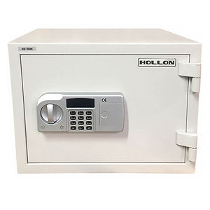 Hollon HS-360E Home & Office Fire Safe - Dean Safe