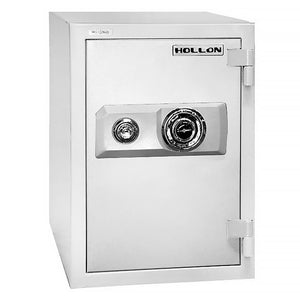 Hollon HS-500D Home & Office Fire Safe - Dean Safe