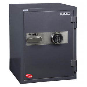 Hollon HS-750E Home & Office Fire Safe