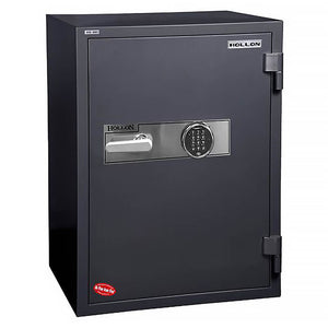 Hollon HS-880E Home & Office Fire Safe